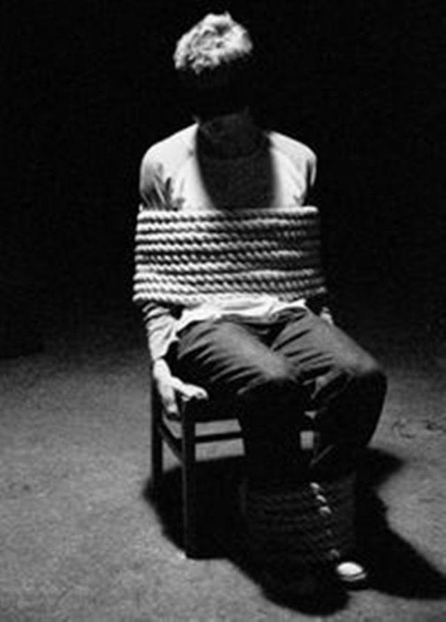 tied_up_medium_image